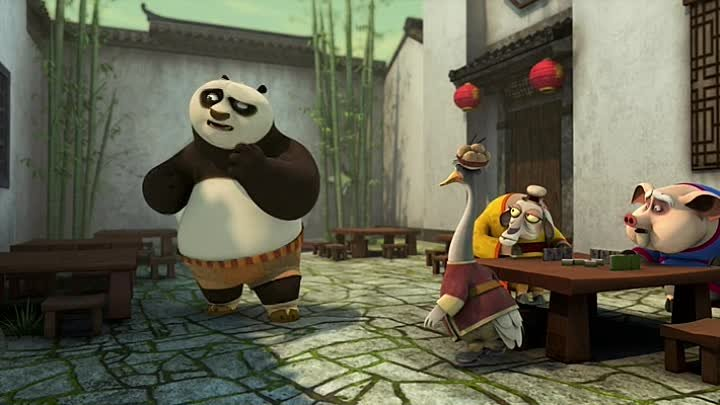 Kung.Fu.Panda.Legends.of.Awesomeness.1x21.WEB-DLRip