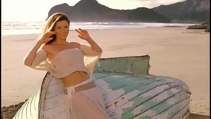 Shania Twain -*** Forever And For Always***