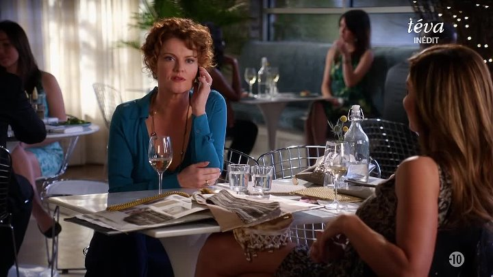 [WwW.VoirFilms.co]-Devious.Maids.S04E02.FRENCH.720p.HDTV.x264-FRiES.