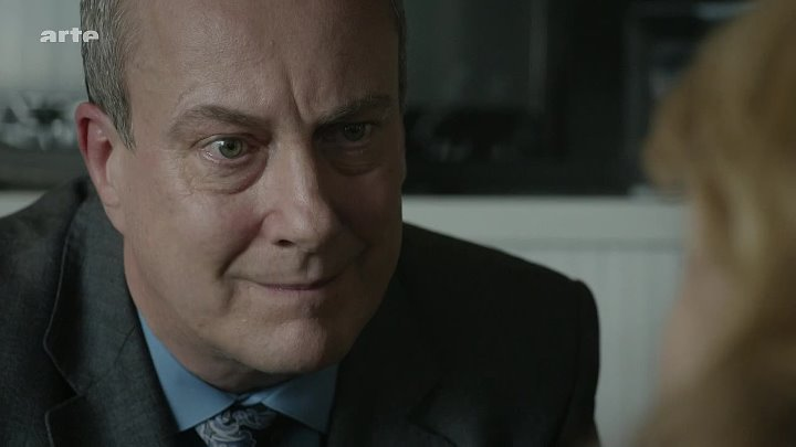 [WwW.VoirFilms.co]-DCI.Banks.S03E05E06.FiNAL.FRENCH.720p.HDTV.x264