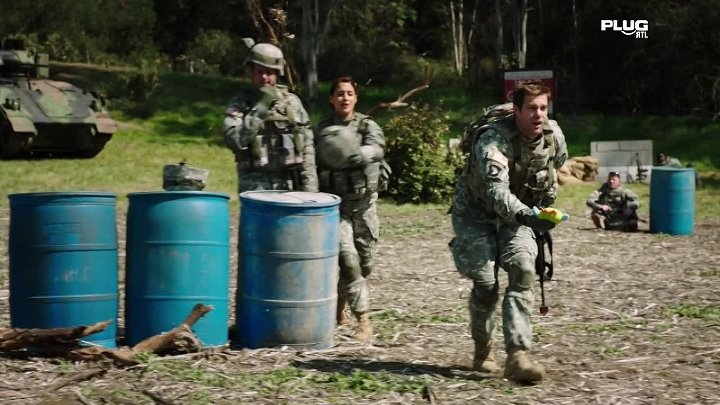 [WwW.VoirFilms.co]-Enlisted.S01E01.FRENCH.720p.HDTV.x264