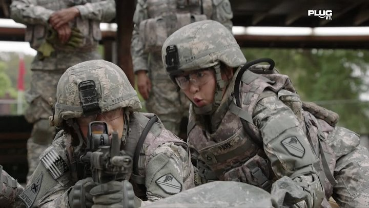[WwW.VoirFilms.co]-Enlisted.S01E02.FRENCH.720p.HDTV.x264