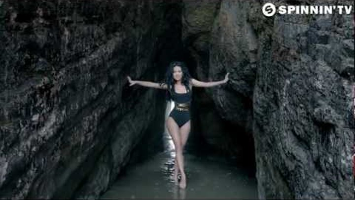 Inna - Caliente 2013 NEW Music Video Klip HD 1080p