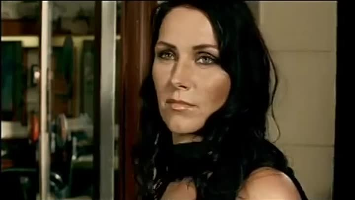 Ace of Base - Beautiful Morning (Official Music Video)