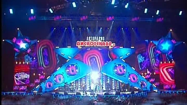 Discoteka.80x.2006.TVrip.by.bierchen.RuVideo[torrents.ru]