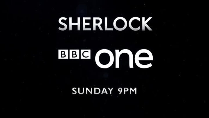 Sherlock׃ The Lying Detective - Series 4 Episode 2 ¦ Trailer - BBC One