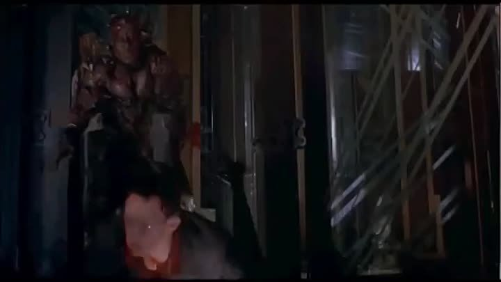 13 Ghosts - Its story and Its ending - HAPPY HALLOWEEN