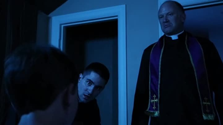 Exorcist.House.of.Evil.2016.HDRip.XviD.AC3-EVO