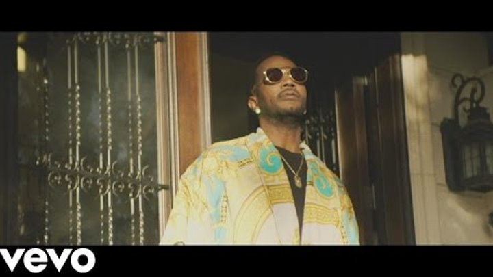 Juicy J - Ain't Nothing ft. Wiz Khalifa, Ty Dolla $ign