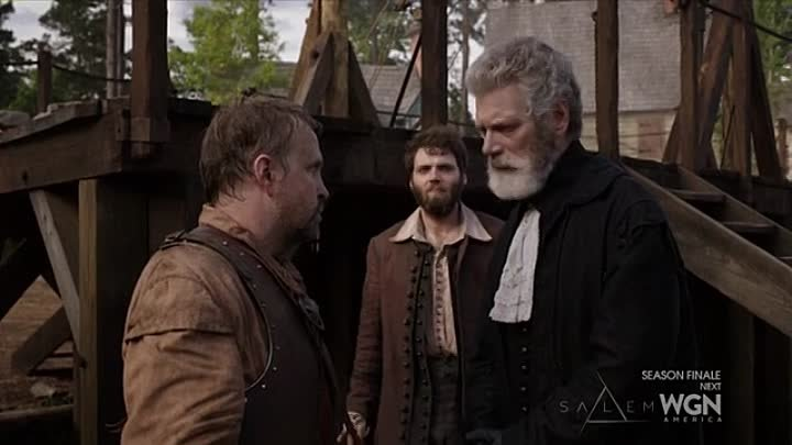 Salem Episod 13