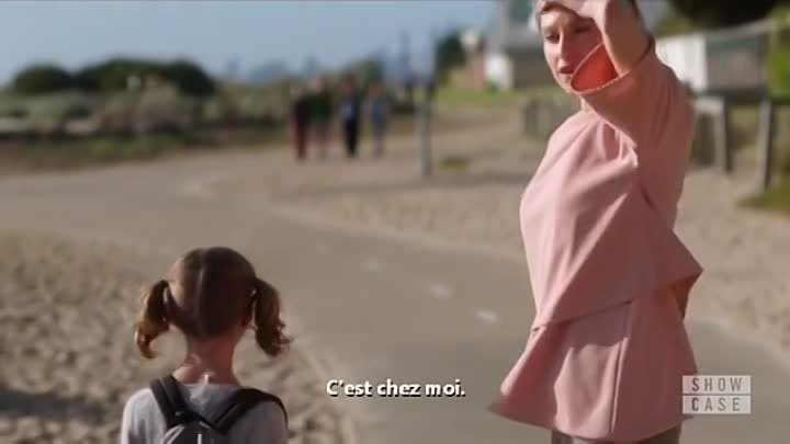 [WwW.VoirFilms.co]-Childhood's.End.S01E03.FASTSUB.VOSTFR.HDTV.XviD