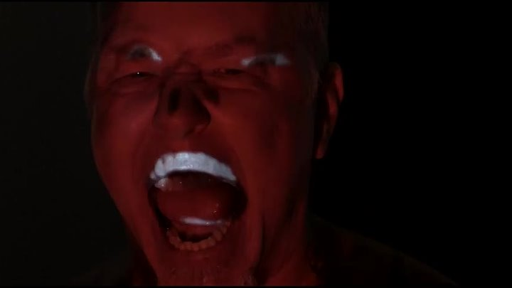 Metallica Now That We're Dead 2016 HD (Official Music Video)