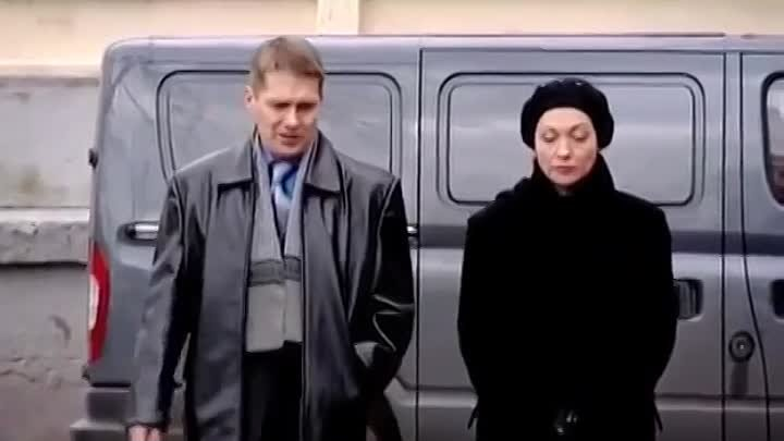 Глухарь 1 сезон 41 серия (2008 год) (online-video-cutter.com)