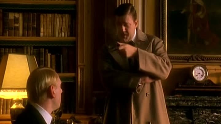[WwW.French-Stream.Com]-Gosford Park FRENCH DVDRiP XViD-JSK