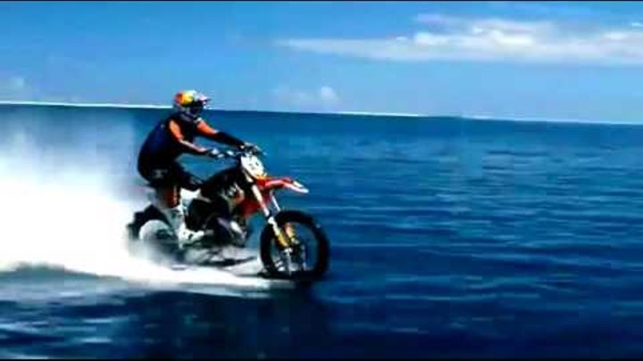MODERN TALKING 1985 - Jet Fly Italo disco bike mix. Martina magic extreme show""