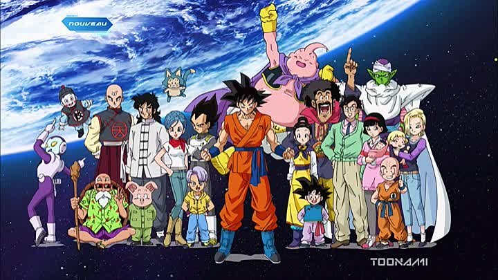 [WwW.Skstream.Org]-Dragon.Ball.Super.E23.FRENCH.HDTV