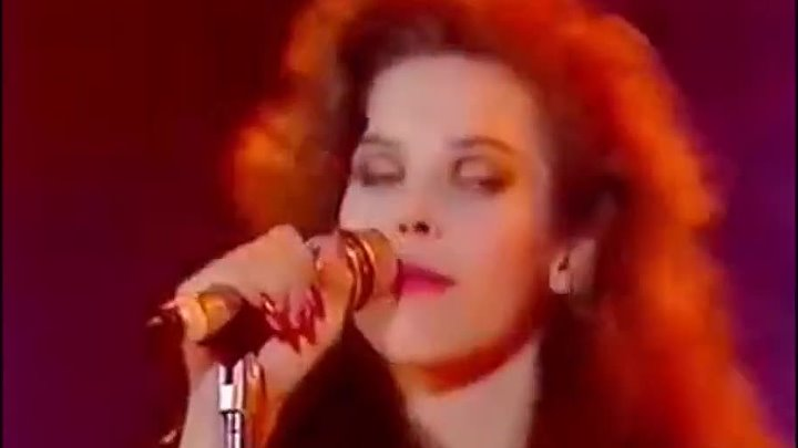 C.C. Catch - Good guys only win in movies (Original long version 1988)
