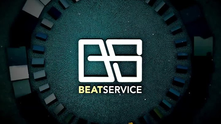 Beat Service - Under The Sun (Album Preview #16)