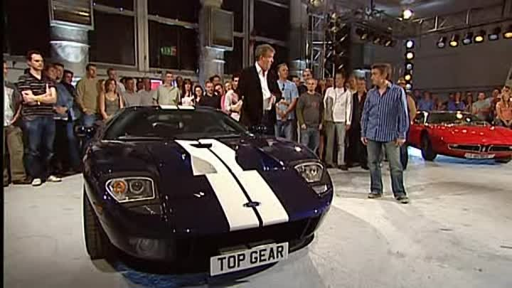(auto) Top Gear - 2005 - [06x03] - 2005.06.12 [DB9.Bora.MF3.Tuscan]