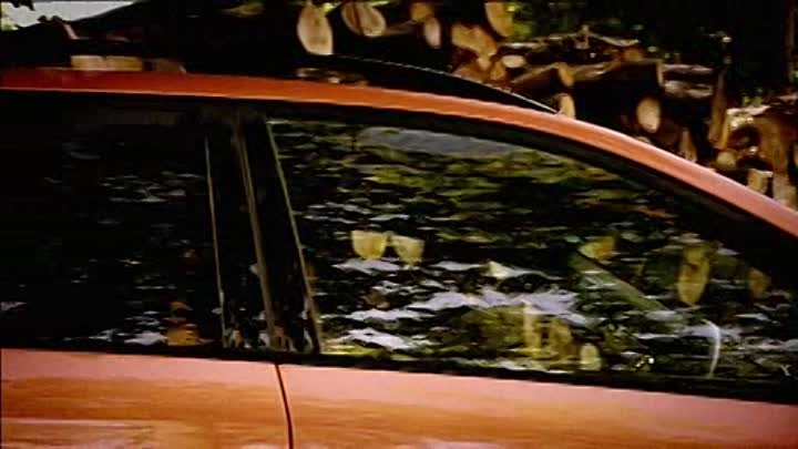 (auto) Top Gear - 2005 - [06x05] - 2005.06.26 [army vs boxer n slk]