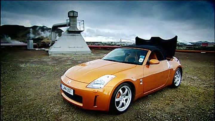 (auto) Top Gear - 2005 - [06x08] - 2005.07.17 [home made verts]