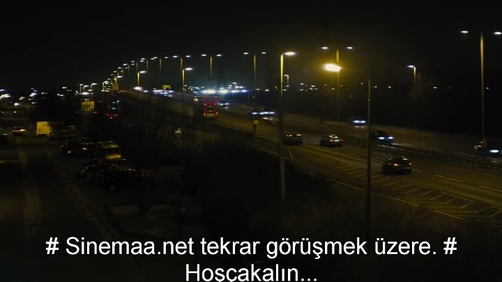 Locke.2013.1080p.BluRay.x264.YIFY