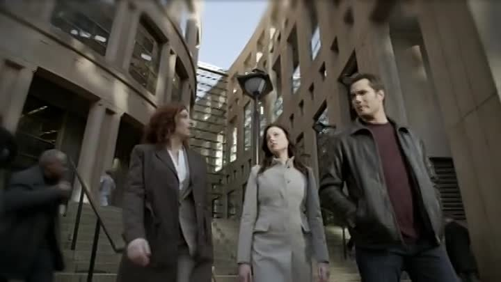 [WwW.VoirFilms.co]-Continuum.S01E03.FRENCH.LD.BDRip.XviD.