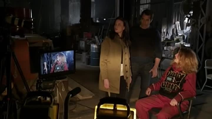 [WwW.VoirFilms.co]-Continuum.S01E06.FRENCH.LD.BDRip.XviD.