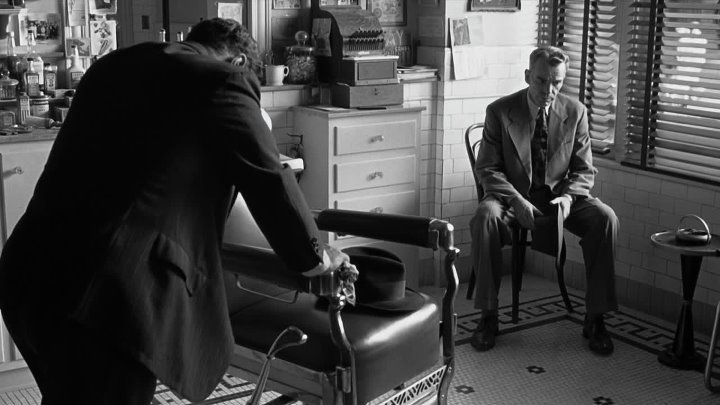 The Man Who Wasn't There.2001.BDRip.1080p.