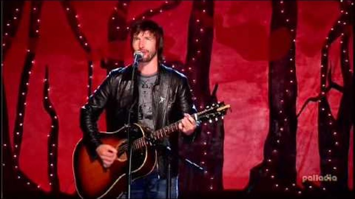 James Blunt - 1973 - Unplugged HD