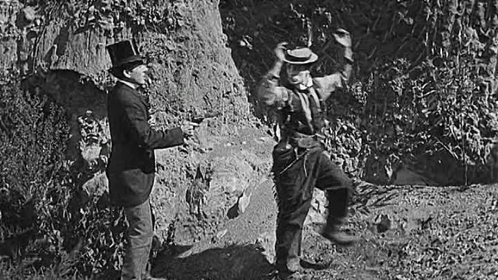 11.The.Paleface.1922.hdrip