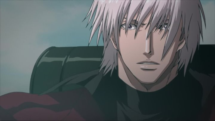 Devil May Cry 01 vf.www.zone-anime.top