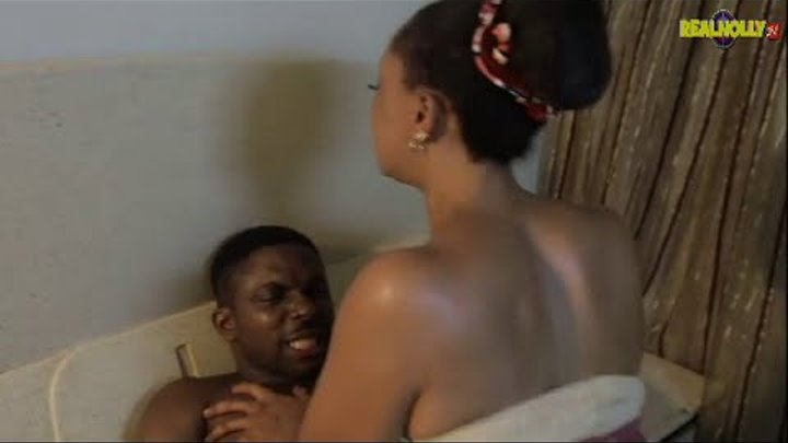 Latest Nollywood Movies - Deep Sex (Episode 2)