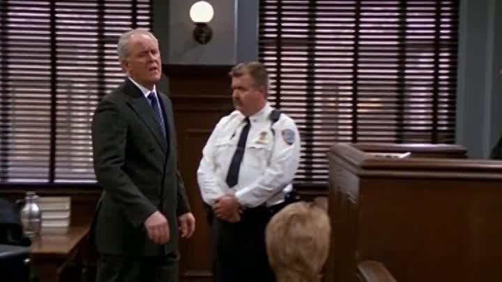 3rd Rock From The Sun-6-4