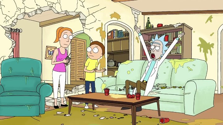 Rick.and.Morty S01E (11)