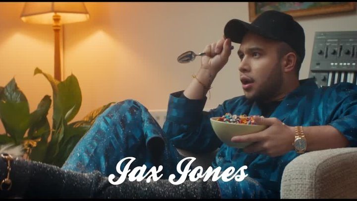 Jax Jones - You Don t Know Me (Official Video) ft. RAYE