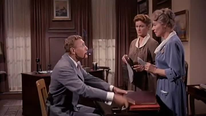 Sunrise At Campobello 1960 -Greer Garson, Ralph Bellamy, Hume Cronyn, Jean Hagen, Ann Shoemaker, Tim Considine