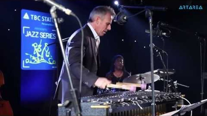 "Joe Locke ""I Can't Make You Love Me"""