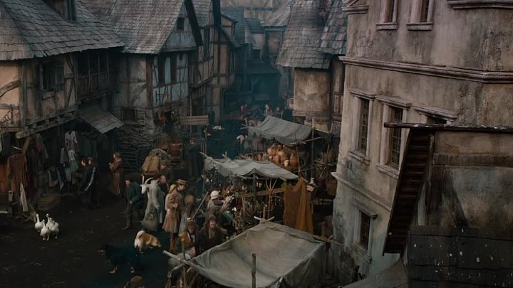 Hansel.and.Gretel.Witch.Hunters.2013.1080p.BluRay.x264-SPARKS.mkv-muxed(00h30m00s-00h32m00s)-002