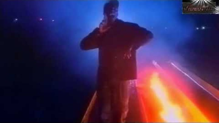 "Magic Affair - Fire ""Maxi Version"" 1994 (HD 1080p) FULL EDIT"