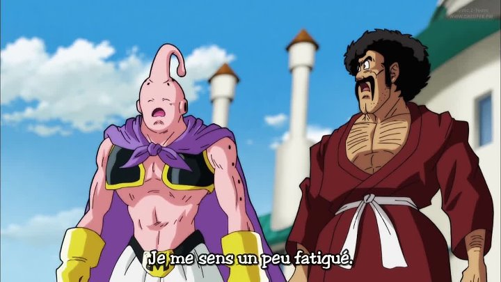 [WwW.skstream.Org]-Dragon Ball Super 85 Vostfr