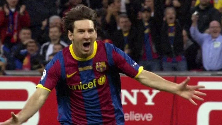 Messi.The.Movie.2015.720p.HDTV.x264.DD2.0-DRACULA (1)