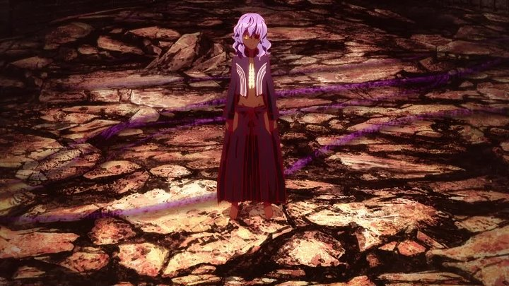 [WwW.VoirFilms.info]-Twin Star Exorcists S01 Ep - 12 - VOSTFR