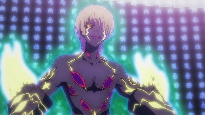 [WwW.VoirFilms.info]-Twin Star Exorcists S01 Ep - 45 - VOSTFR