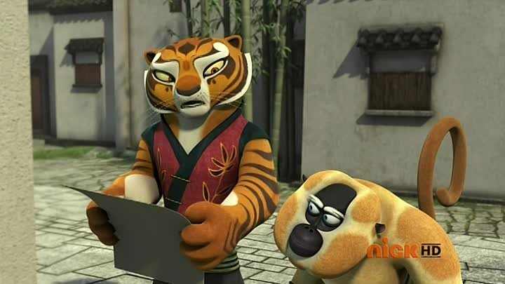 Kung-fu.Panda.Udivitelnye.legendy.S01E08.2011.HDTVRip.ExKinoRay