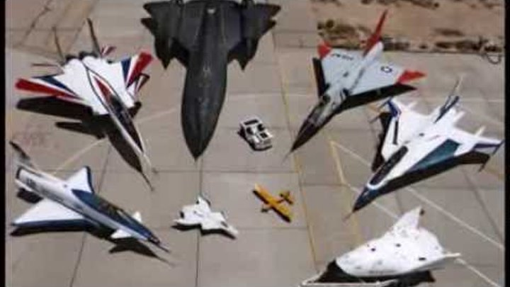 GREATEST SUPER SONIC BOOM JETS EVER,(must see)