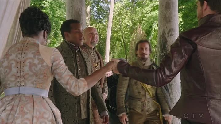 Still.Star-Crossed.S01E03.FASTSUB.VOSTFR.HDTV.XviD - Viva-Stream.co