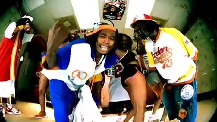 "Lil Jon Feat. Ying Yang Twins & The Eastside Boyz ""Get Low"" (Official Music Video) HQ"