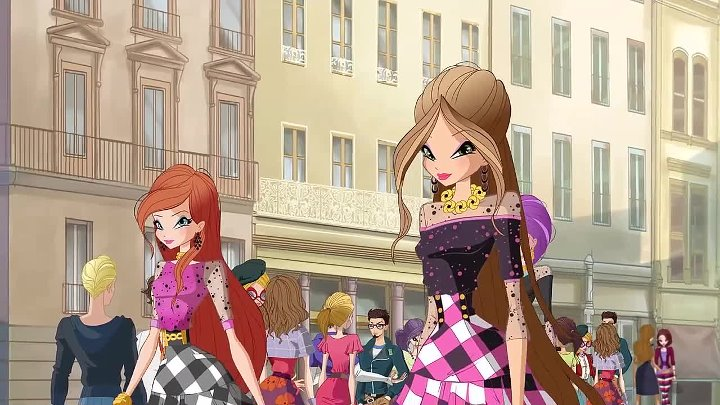 [AniStar.me] World of Winx [ТВ-2] - 04 [MVO]