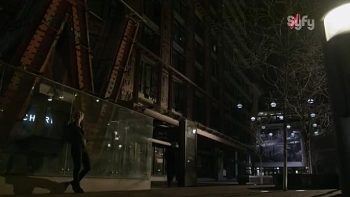 [WwW.VoirFilms.co]-Continuum.S04E01.FRENCH.HDTV.XviD.
